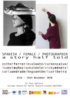 13_spanishfemalephotographerposter.jpg